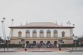 Pasadena Convention Center Wikipedia