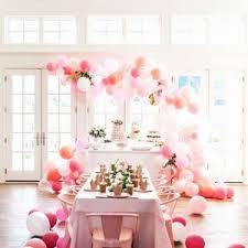 Fleurs Bapteme Fille Deco Gourmandise Bapteme Finest Bapteme Table ...
