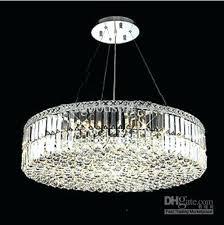 contemporary crystal chandelier modern chandeliers swarovski large broadway linear lamp contemporary crystal chandelier s modern chandeliers canada
