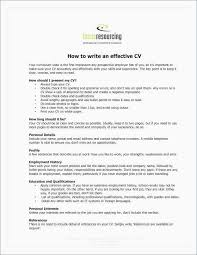 free personal employment history 30 free first job gallery
