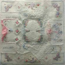Handkerchief Quilts Instructions – boltonphoenixtheatre.com & ... Handkerchief Quilts Instructions Handkerchief Quilt Pattern Custom  Quilting ... Adamdwight.com