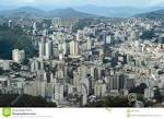 imagem de Juiz+de+Fora+Minas+Gerais n-17