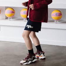 Eric Emanuel Designer Designer Eric Emanuel Teases Adidas Crazy Bwy Collaboration