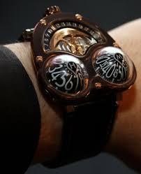 list of best luxury watches brands for man pro watches luxury watch men