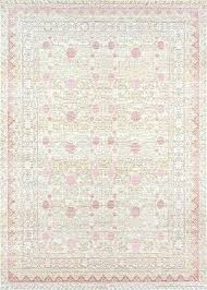 ikea area rugs pink wayfair and green rug gallery magnificent ikea area rugs 8x10 best rugs