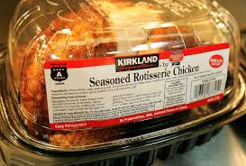 Image result for rotisserie chickens