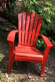 paint for plastic outdoor furniture patio chairs lawn uk