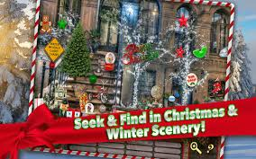 The furniture in the rooms are designed in 3d and all of them are colorful. Free Christmas Hidden Object Games Online Page 1 Line 17qq Com
