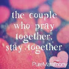 Beautiful Islamic Love Quotes Best Of Love Relationship 24 Islamic Marriage Quotes PASS THE KNOWLEDGE