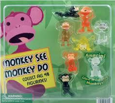 Monkey Vending Machine Awesome Buy Monkey Madness Vending Capsules Vending Machine Supplies For Sale