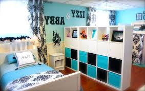 Shared Bedroom For Small Rooms Teens Room Teen Ideasteen Ideas For Small Rooms Decorating Tips My