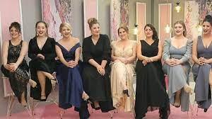 Doya Doya Moda ilk sezonunda geçen hafta ve bu hafta alınan puanlar  doğrultusunda - Magazin haberleri