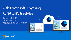 What Is Ms Onedrive Microsoft To Answer All Of You Questions Regarding Onedrive Next