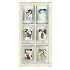 window pane frame window pane picture frame window pane frame diy window pane picture frame