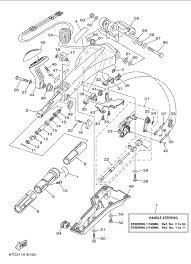40 hp yamaha wiring diagram wiring diagram for you • yamaha outboards parts diagram wiring yamaha 40 hp 4 stroke wiring diagram 40 hp yamaha outboard wiring diagram