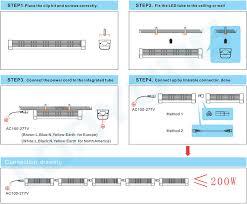 puerto rico 85 265v t5 led tube lamps 2ft 3ft 4ft 4tube t5 fixture puerto rico 85 265v t5 led tube lamps 2ft 3ft 4ft 4tube t5 fixture