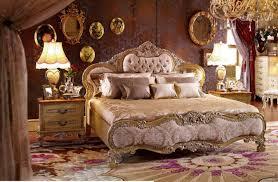 bedroom furniture manufacturers list. Bedroom Furniture Manufacturers List Ideas Thereachmux Org E