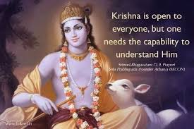 Lord Krishna Quotes Gorgeous Related Image JAI SHRI KRISHNA OM NAMO NARAYANA Pinterest