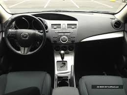 mazda 6 2004 interior. related wallpapers from mazda 6 2004 interior 3 2010
