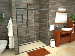 replace tub spout shower diverter cost to bathtub with stall large size of base how replacing install fiberglass tub
