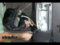wiring harness installation 2003 jeep liberty etrailer com wiring harness installation 2003 jeep liberty etrailer com