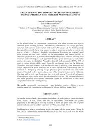 Chapter 3 Research Design Sample Thesis Chapter 3 Methodology Sample Methods Section