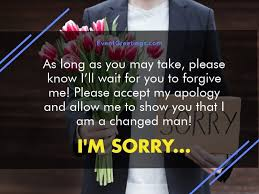 Im Sorry Quotes For Her Best I Am Sorry Messages For Girlfriend Apology Quotes Events Greetings