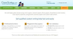 customwritings com review reviews of custom essay writers  customwritings com review reviews of custom essay writers org