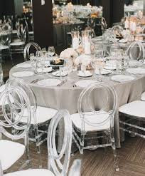 chiavari chairs rentals. Baltimore Chiavari Chair Rental Only!!! $5.79 EACH FOR GOLD CHIAVARI ONLY!! Chairs Rentals