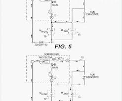 chicago electric winch wiring diagram cleaver chicago electric winch chicago electric winch wiring diagram cleaver chicago electric winch wiring diagram valid ac winch wiring diagram