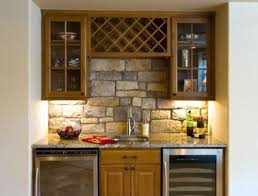 Small Spaces Kitchen Kitchen Designs Small Spaces 30 Small Kitchen Design Ideas