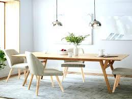 round mid century dining table round dining table mid century dining table and chairs best of