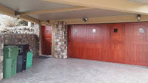 ereplacementparts garage door spring repair troy mi unique door o matic 16 s garage door services 21
