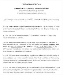 what size font should a resume be resume example free samples examples  format download font size