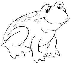 tree frog template printable frog coloring pages coloring book frog frog coloring pages