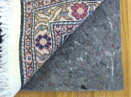 best carpet pads for hardwood floors carpet padding chair leg protectors for hardwood floors best rug