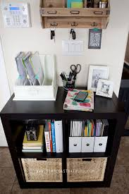office pictures ideas. Budget Friendly Family Command Center Office Pictures Ideas