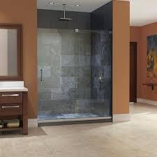 32 shower doors mirage sliding shower door and slimline in by in single 32 inch glass 32 shower doors