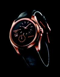 latest tissot 2016 watches watches tes men s latest tissot 2016 watches
