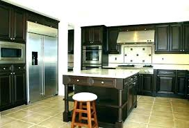cost of kitchen island cost to build kitchen island marvelous how much does a kitchen cost