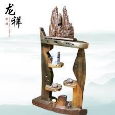 ship wood furniture. zhongshan boat ship wood furniture wooden art bo estimate u