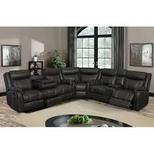 3 piece sectional sofa 3 piece sectional sofas for small spaces 3 piece sectional sofa