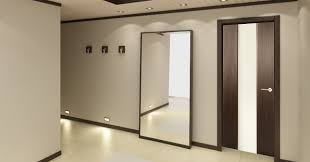 contemporary interior door designs. Image Of: Solid Wood Interior Doors Designs Contemporary Door