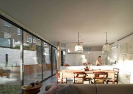 Interior Designer North London deborah sheridan taylor showcases her  interior styling in grand Small Interior Ideas