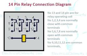 3 pin relay wiring diagram prong horn electronic flasher 4 7 led and 3 pin flasher relay wiring diagram manual full size of 3 prong horn relay wiring diagram pin wiring diagram 3 pin relay wiring