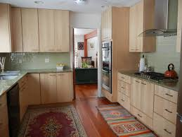 Custom Metal Cabinets Kitchens With White Cabinets As Kitchen Pantry Cabinet And Fancy