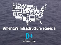 Check spelling or type a new query. 2017 Asce Infrastructure Report Card
