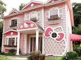 hello kitty bedroom furniture. hello kitty room furniture set bedroom