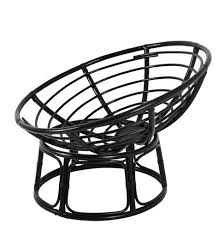 Metal Frame Papasan Chair, Metal Frame Papasan Chair Suppliers and  Manufacturers at Alibaba.com
