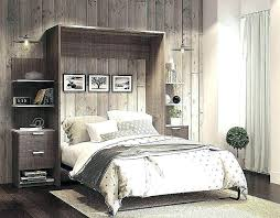 bestar wall beds bed bunk beds in elegant bedroom bed beds wall bed installation instructions bed bestar wall beds
